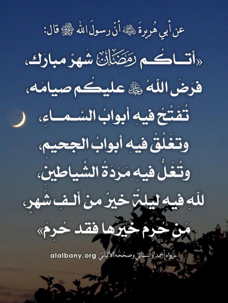 Pin By Enigma On علم Beautiful Arabic Words Ahadith Arabic Words
