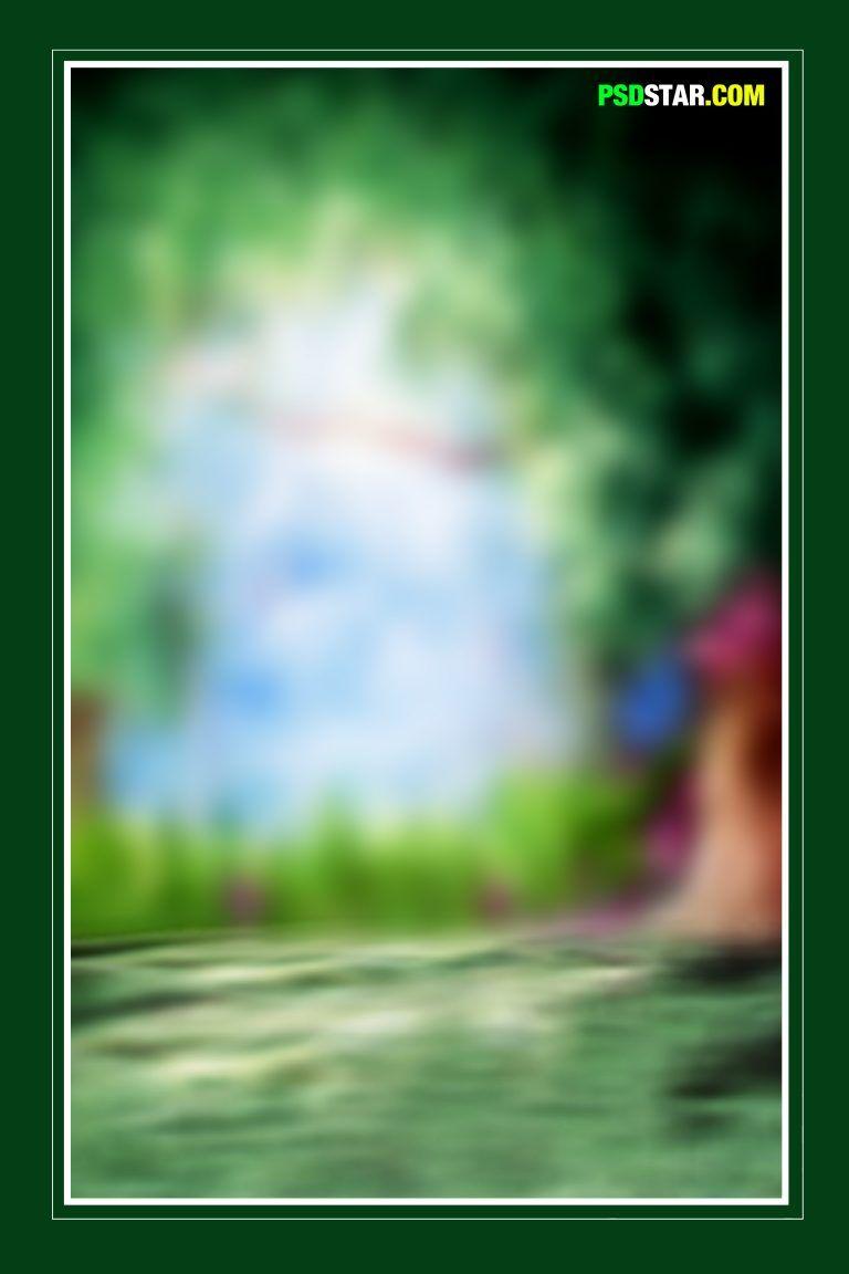 Outdoor Blur Hd Portrait Background Psdstar In 2020 Portrait Background Blur Photo Background Dslr Background Images
