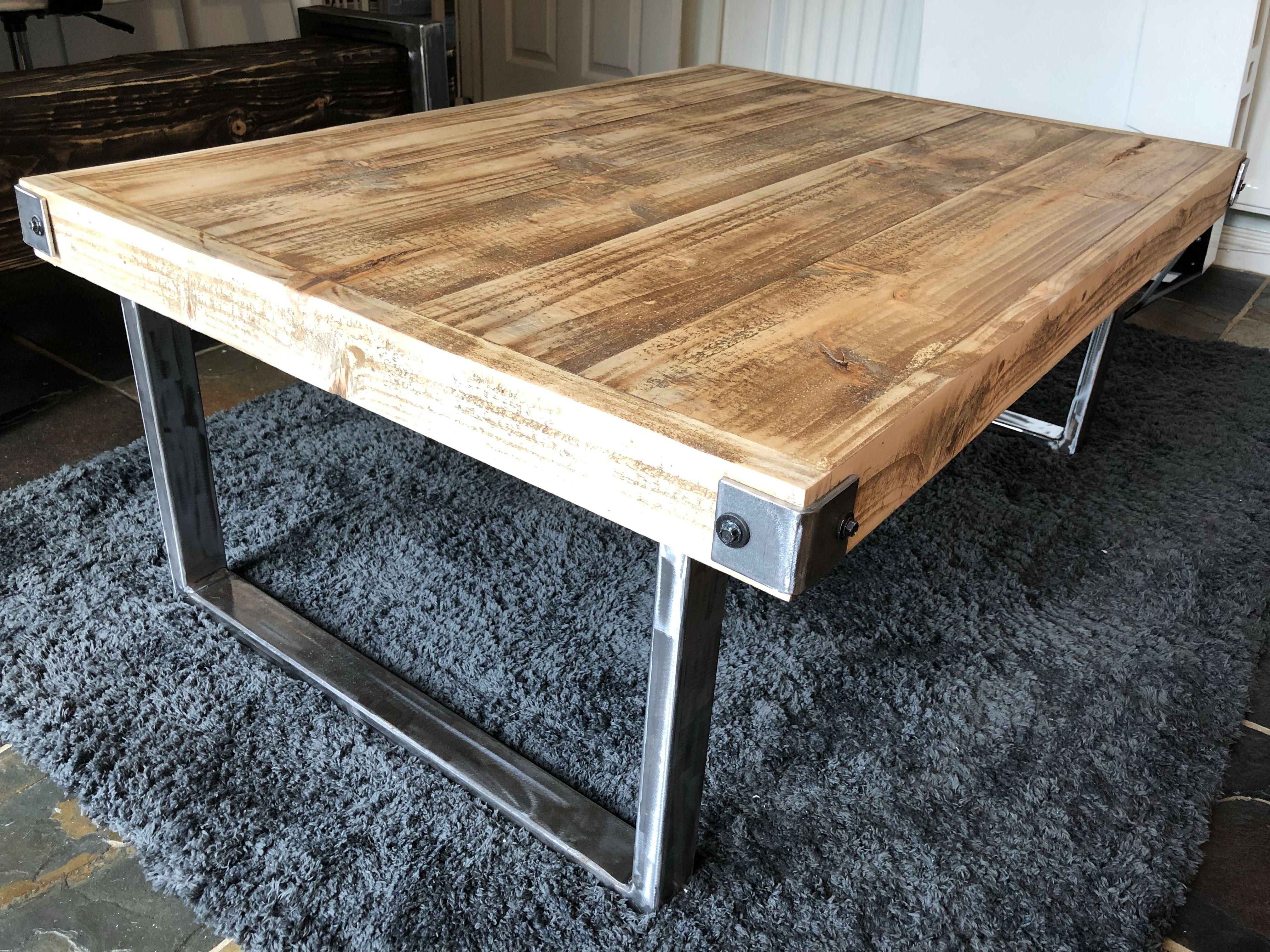 Reclaimed Wood Coffee Table Coffee Table Wood Reclaimed Wood Coffee Table Reclaimed Wood Table [ 3024 x 4032 Pixel ]