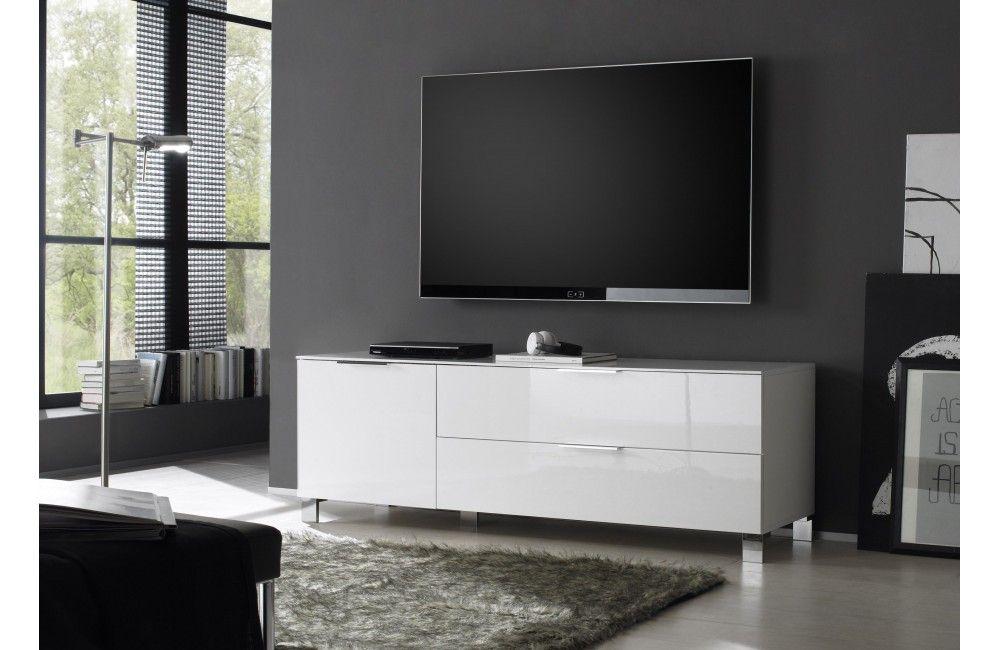 meubles salon blanc laqu recherche google d coration d 39 int rieur pinterest salon blanc. Black Bedroom Furniture Sets. Home Design Ideas
