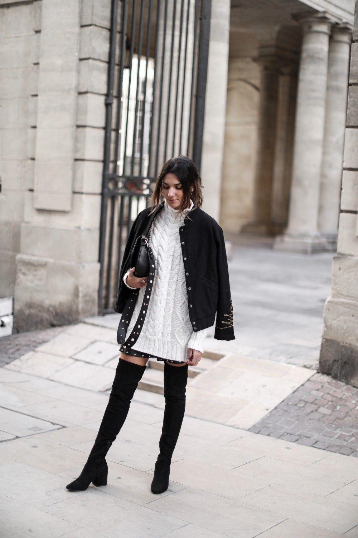 promotion détaillant usine authentique Épinglé sur Fashion