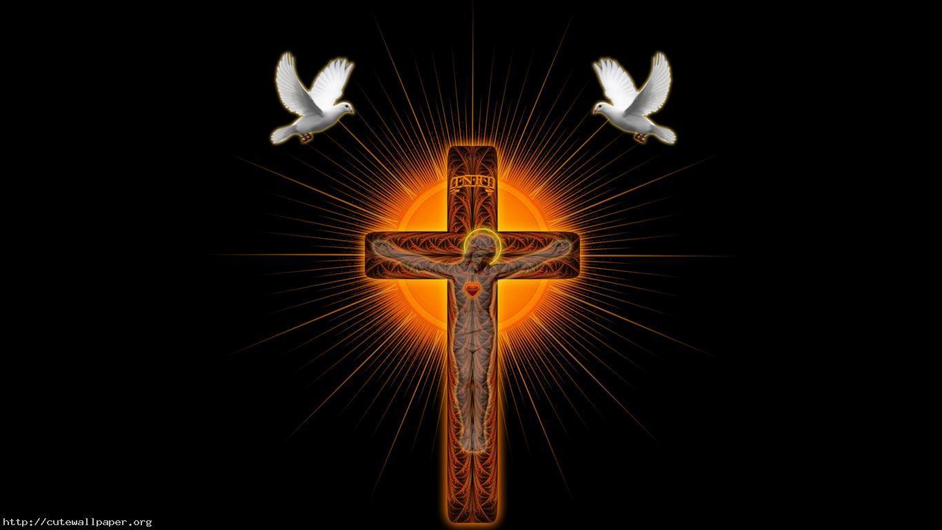 Most Inspiring Wallpaper Mobile Jesus - 23e733dc093e6c7e7aea04f6b7b096cd  HD_122058.jpg