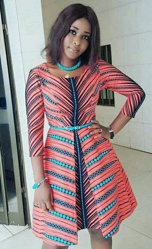 ee78759a5a58e African Dress Code Modele Num   373306256606783329. African Fashion
