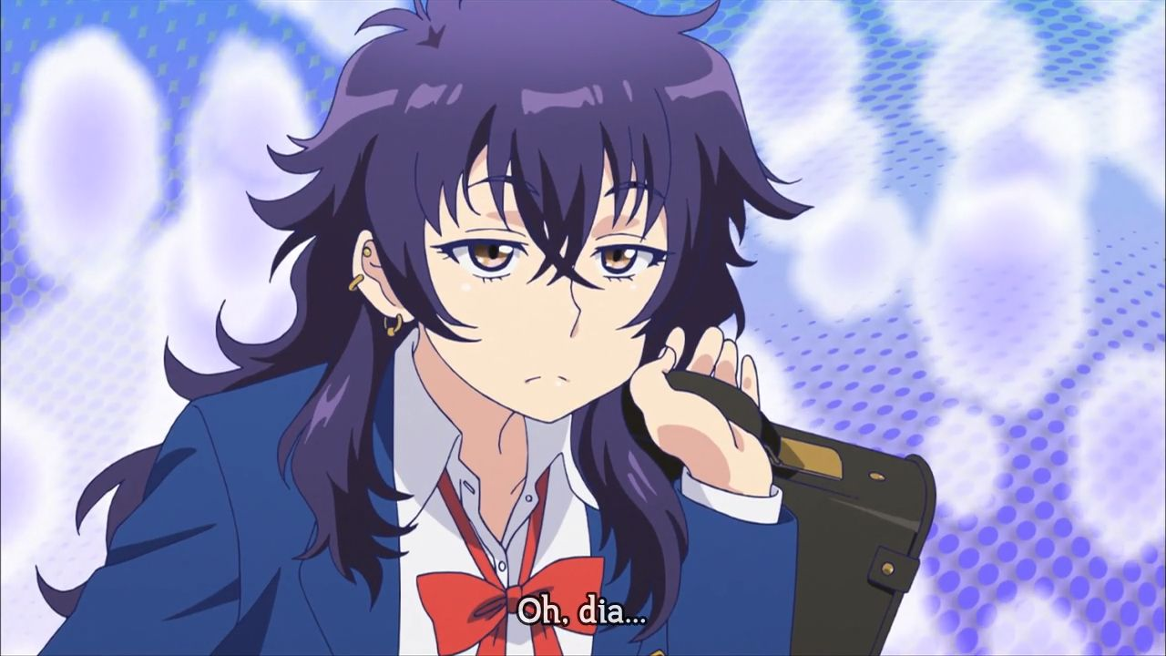 Galko chan episode 08 subtitle indonesia download anime sub indo tamat 3gp mp4 mkv 480p 720p www meongs net