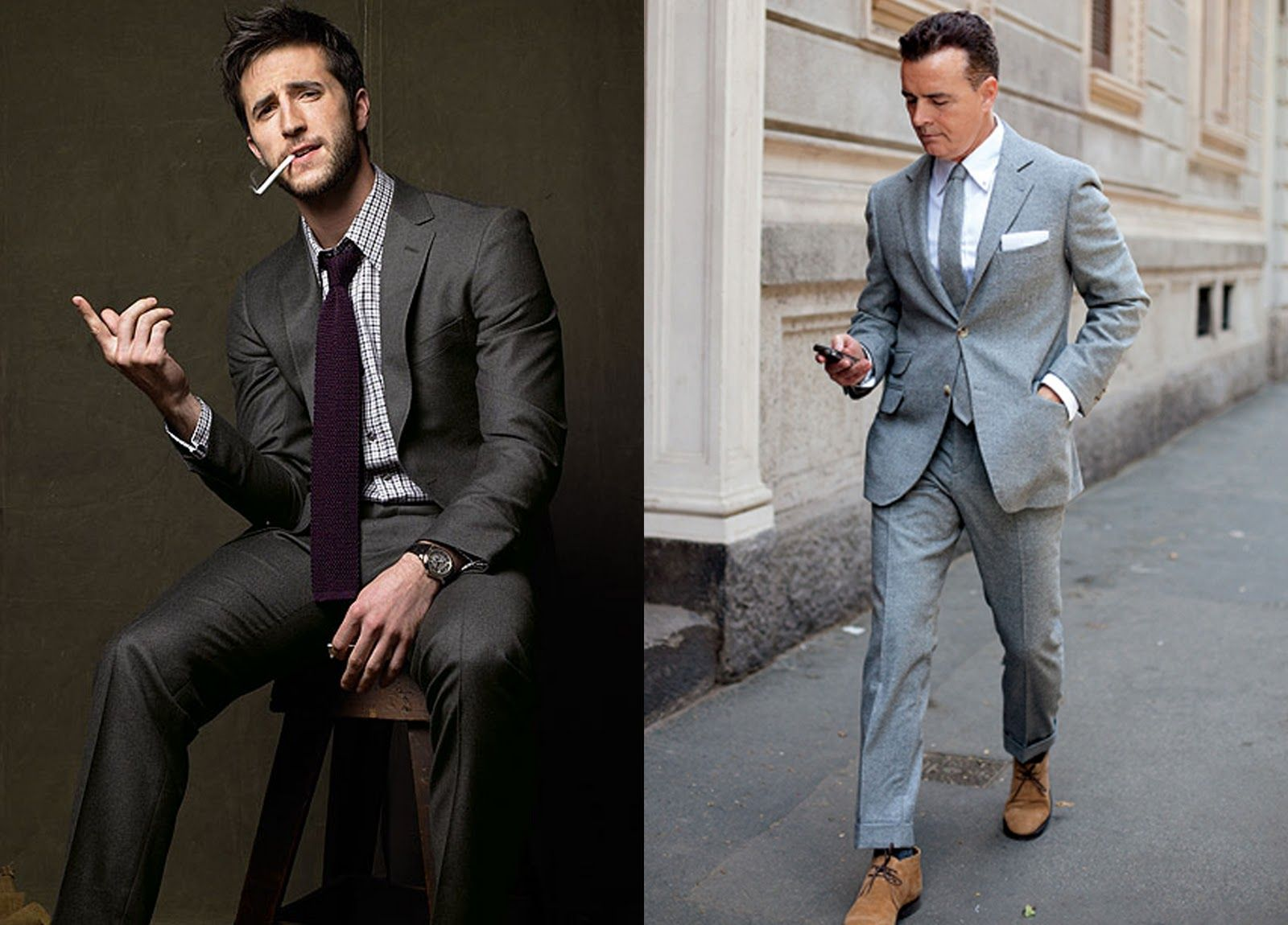 pin by kevin kwong on my style suits suits middot success men sstyle