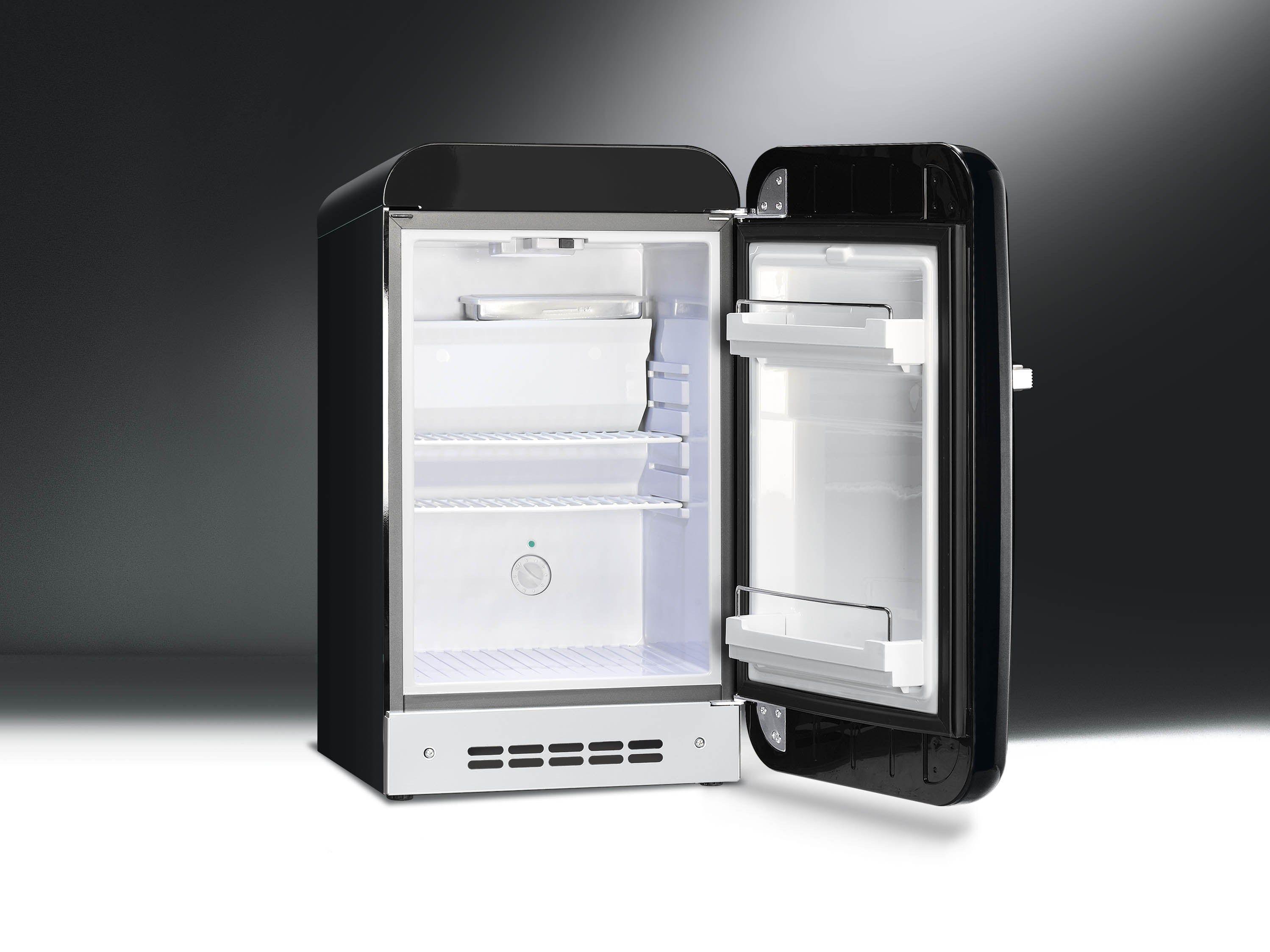 Porsche Design Küchengeräte | Fab5rne Mini Fridge By Smeg Product ...