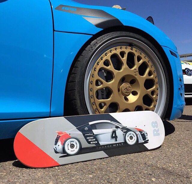 Audi R8, Audi, Cars
