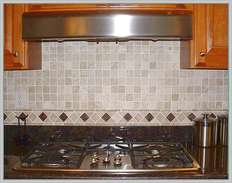 Lowes Kitchen Backsplash Sheets Kitchens Ideas Subway Tile