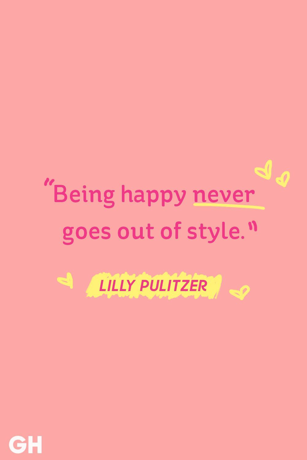 29 Happy Quotes That Will Make You Smile Happy Quotes Good Happy Quotes Best Quotes