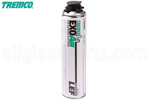 Tremco Low Expansion Foam