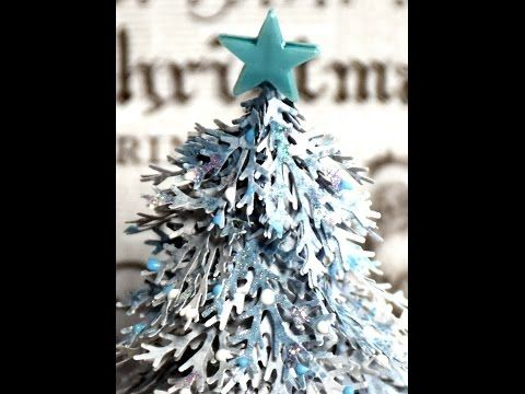 Oh Christmas Tree - YouTube | Collette Mitrega | Pinterest ...