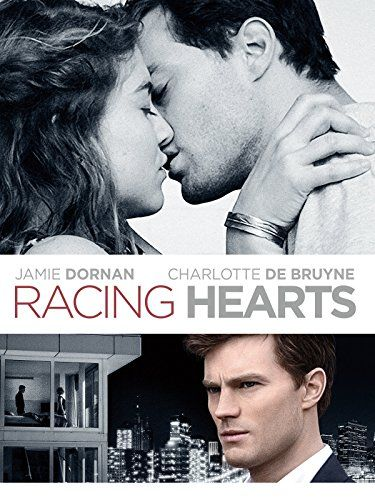 Directed By Dominique Deruddere With Jamie Dornan Anthony Head