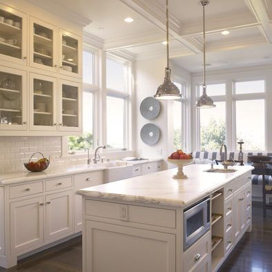 in case not enough storage with just shelves and no cabinets for one wall only contemporary on kitchen cabinets not white id=70258