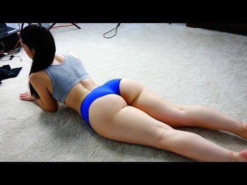 videos porno de geis