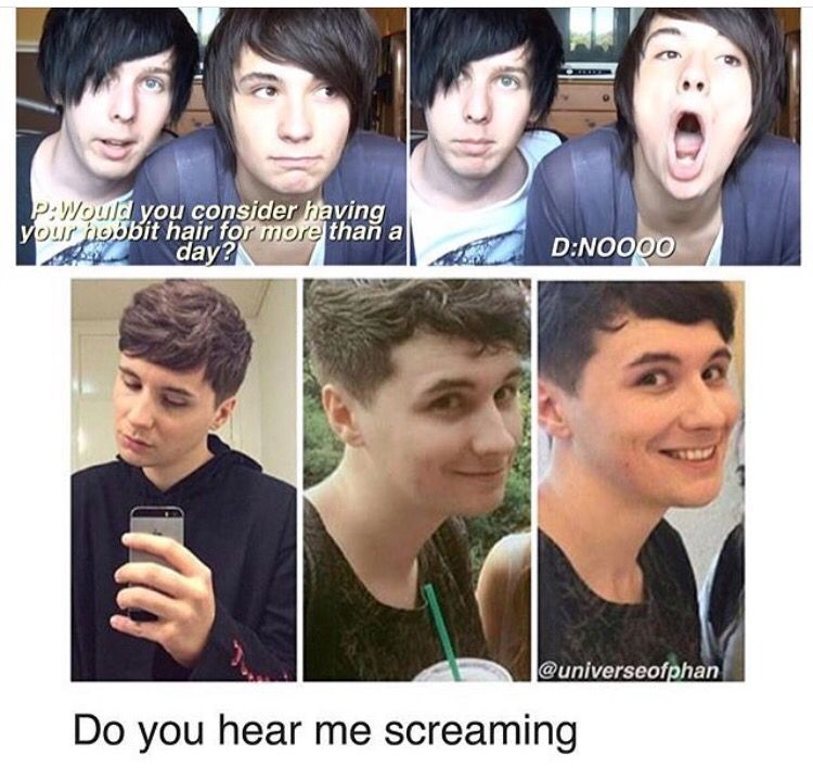 Pin By Eleu On The World Of Dan And Phil Dan And Phill Dan Howell Phil Lester