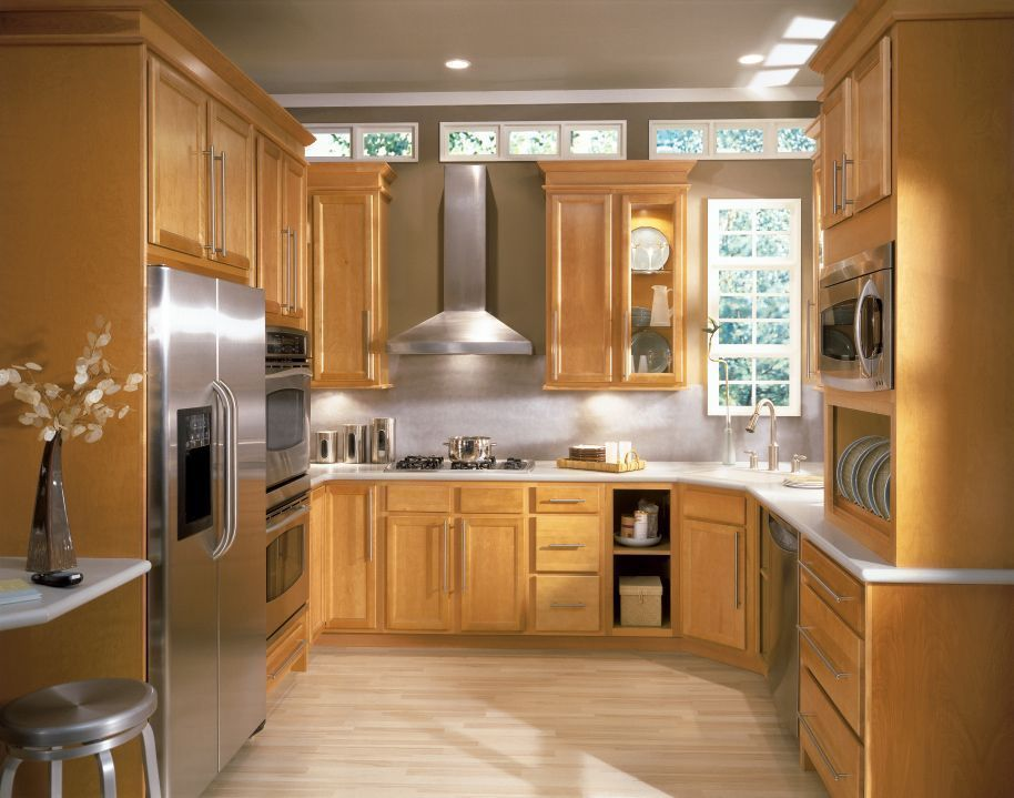 Kitchen Cabinets   Denver Kitchen Design & Remodeling   The Kitchen ...
