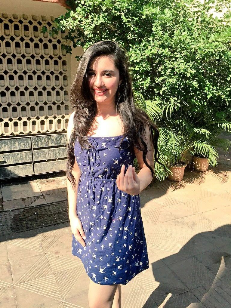 Sanaya pithawalla dating services