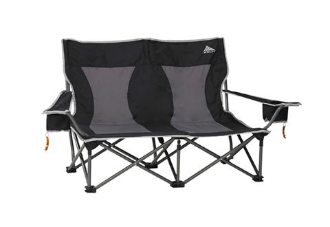 Superieur Two Person Folding Chair, Uh YES! But Maybe Just So I Can Put My Legs Outu2026