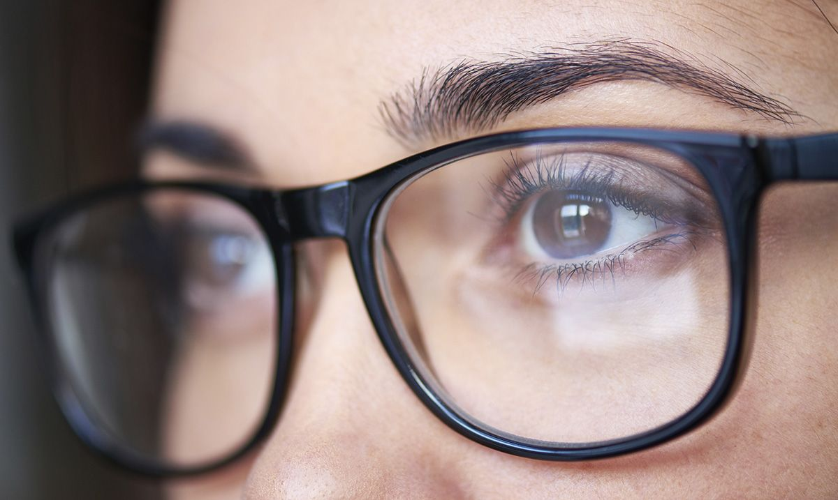 Does My Eyeglass Prescription Qualify for LASIK? | LASIK ...