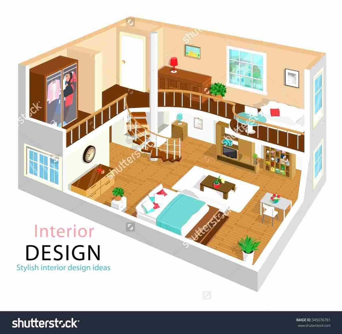 Http Mna Events Com 2 Storey House Design Plans 3d Html