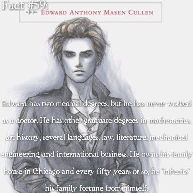 Twilight Facts Twilightfactss Websta Instagram Analytics Twilight Facts Twilight Film Twilight Saga