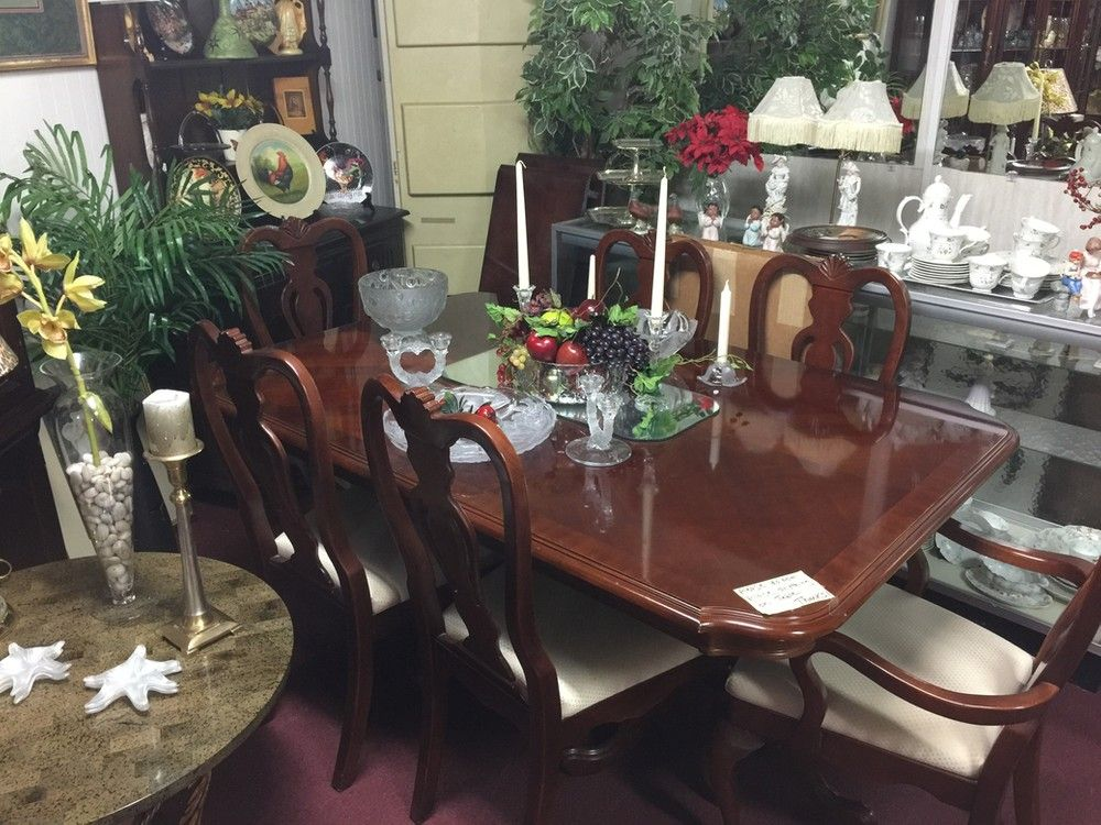 Dining Room in 2020 Home decor near me, Home decor