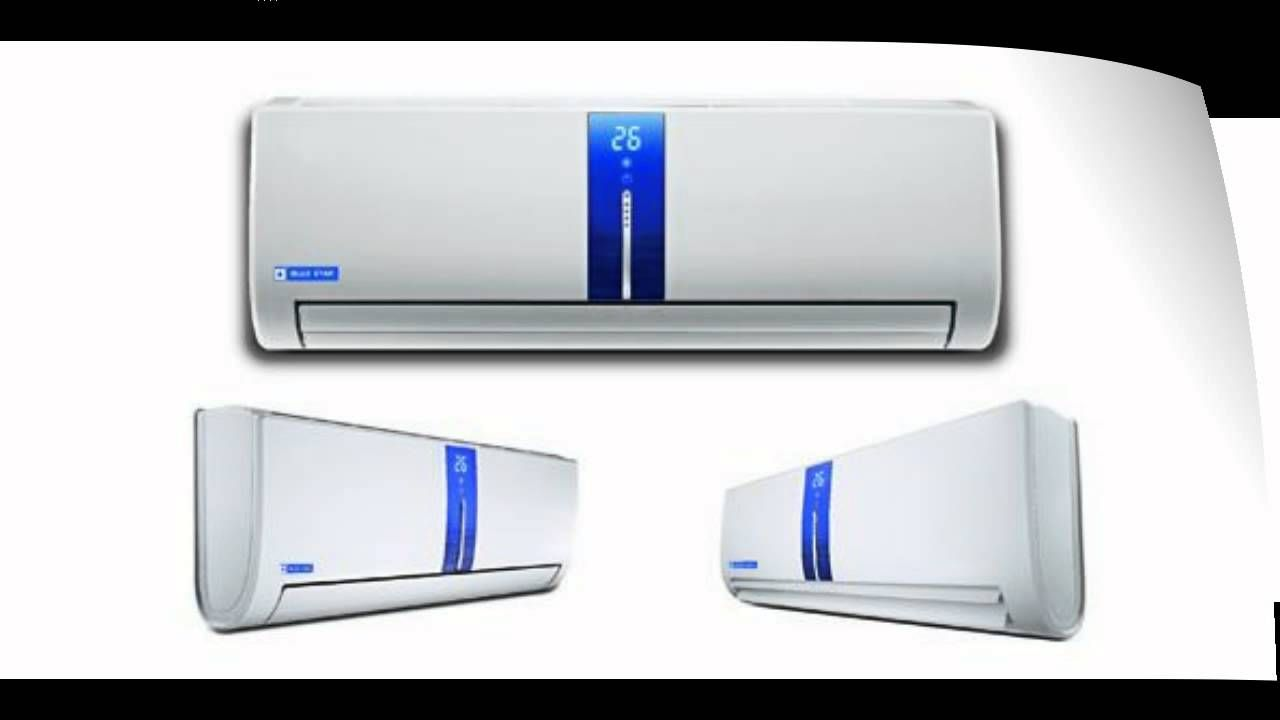 Top 10 Best Air Conditioner Brands In The World Air Conditioning