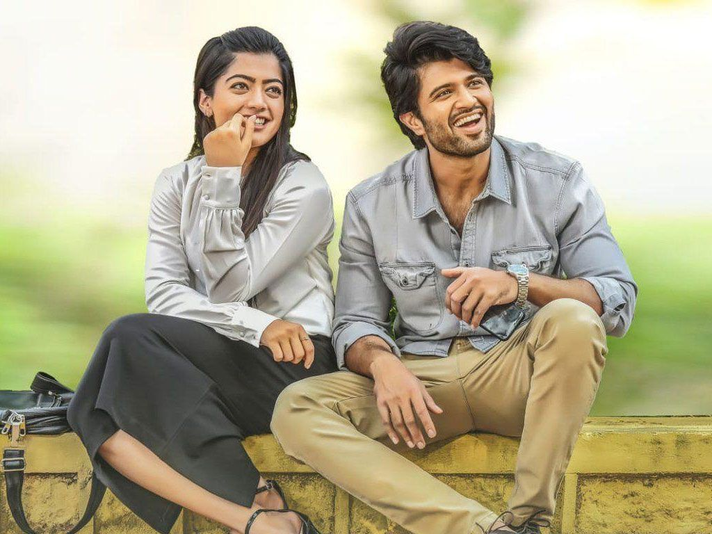 Rashmika Mandanna Movies Wallpapers Wallpaper Cave In 2020 Latest Gossip Movie Wallpapers Bollywood Updates