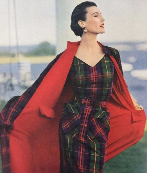 1950 s dress