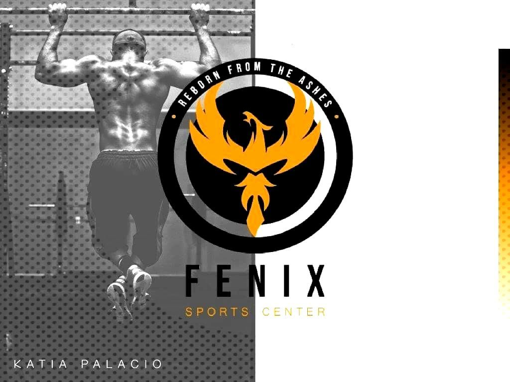 Branding   CrossFit Fénix 2019 ---You can find Squats and more on our website.Branding   CrossFit