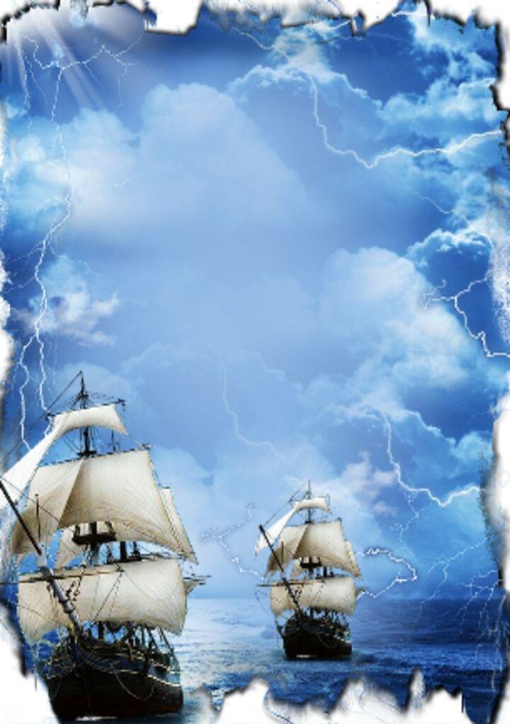 шаблон поздравление с днем рождения мужчине с кораблями случай размениваете