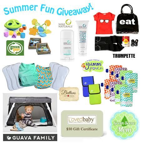 Pin by Buttons Diapers on Giveaways   Giveaway, Summer fun, Summer