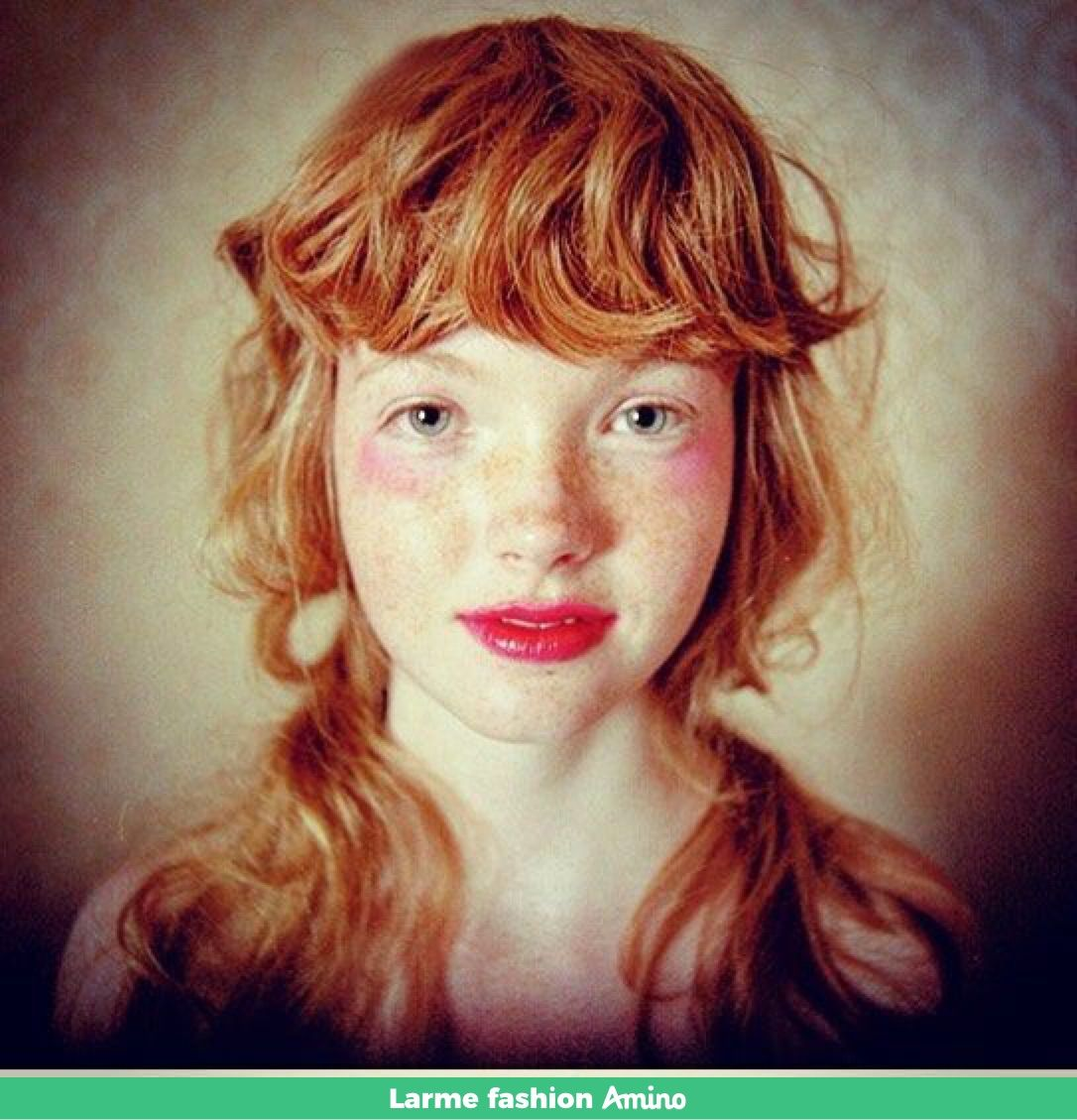Septum piercing aesthetic  Pin by Art Is Love on Freckles  Pinterest