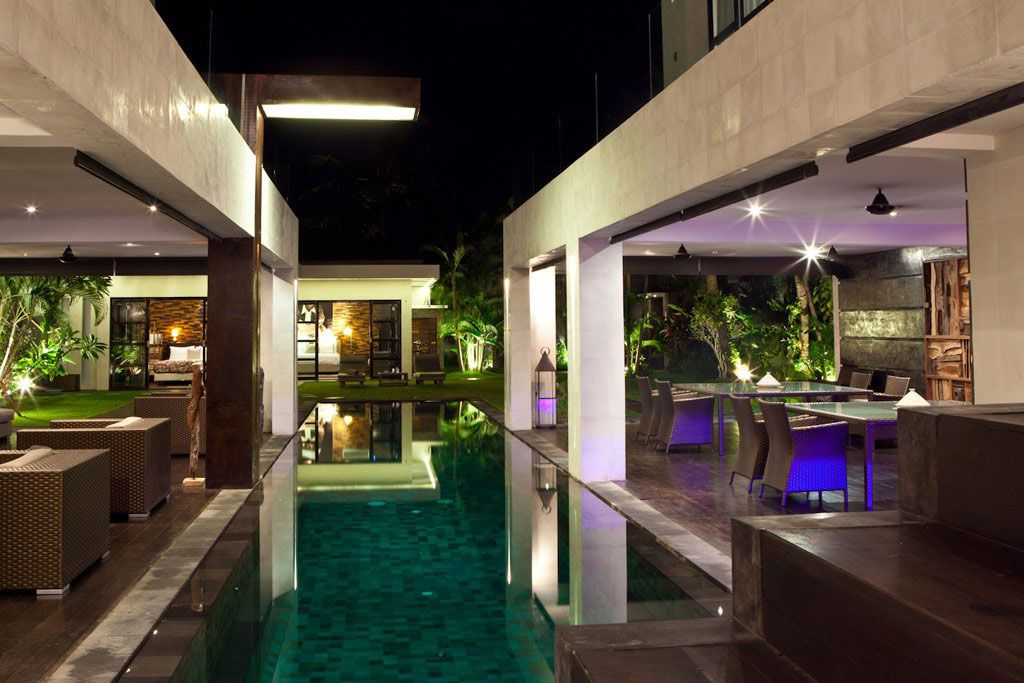 Casa Hannah In Bali By Bo Designif We Go To Need Stay At