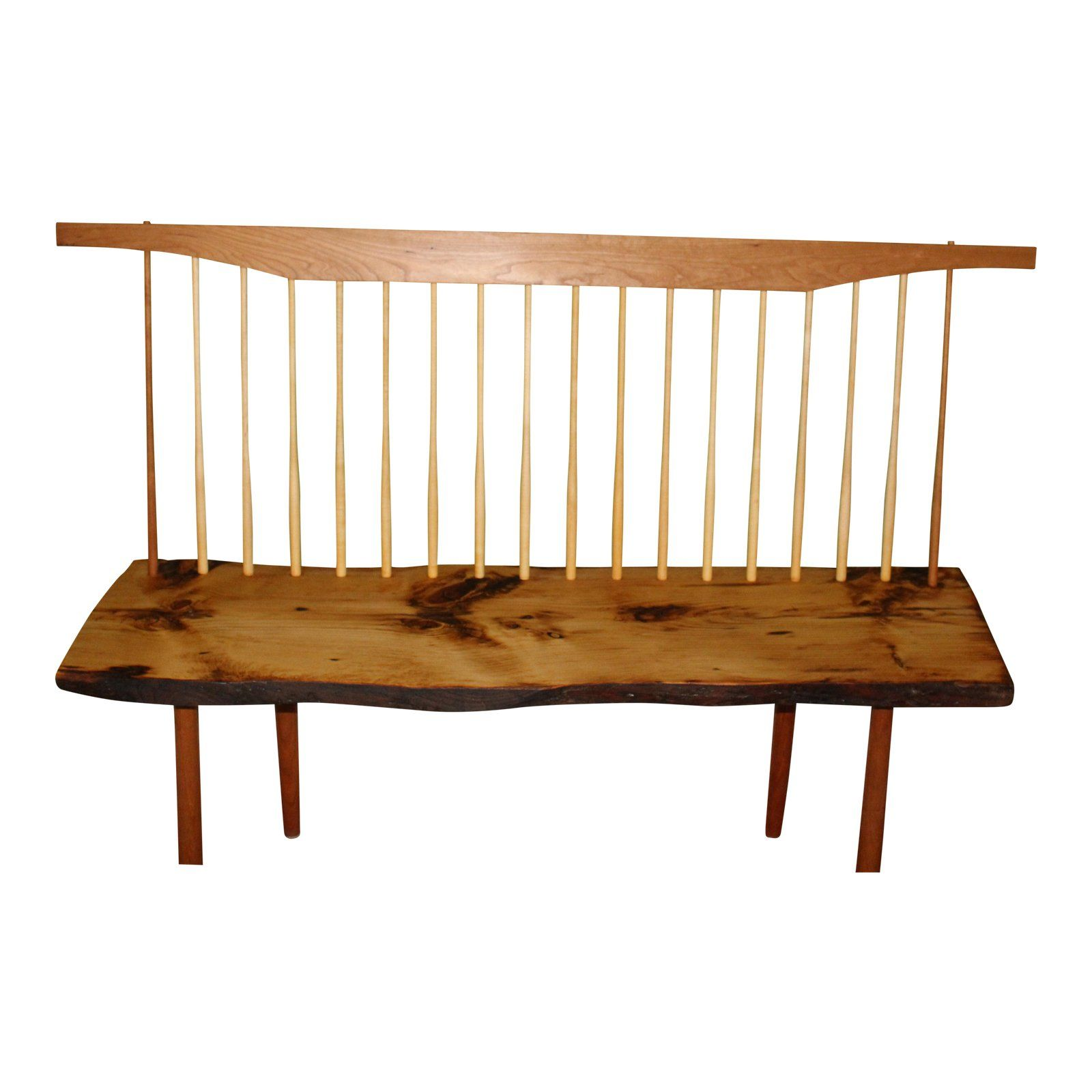 Live Edge Entryway Bench Benches For Sale Live Edge Bench Live Edge