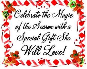 Social Media Banner, Facebook Art, Pinterest Board DIY,Blog Banner,Holiday Banner Decorative Festive Download Christmas Banner Social Media