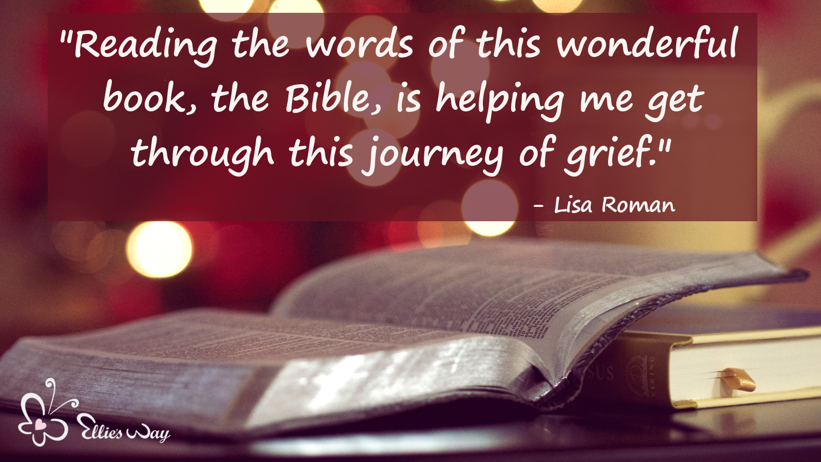 Pin By Ellie S Way On Quotes From The Grieving