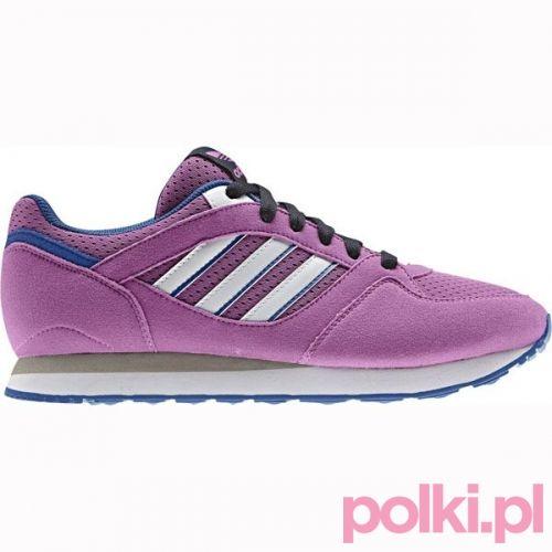 informacje dla ogromny zapas najniższa cena Sportowe buty wiosna 2014 - adidas Originals   Buty sportowe ...