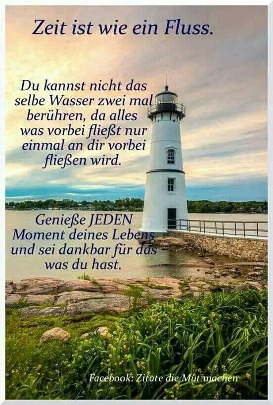 Pin Von Ursula Zenkner Auf Zitate Und Sprüche Pinterest