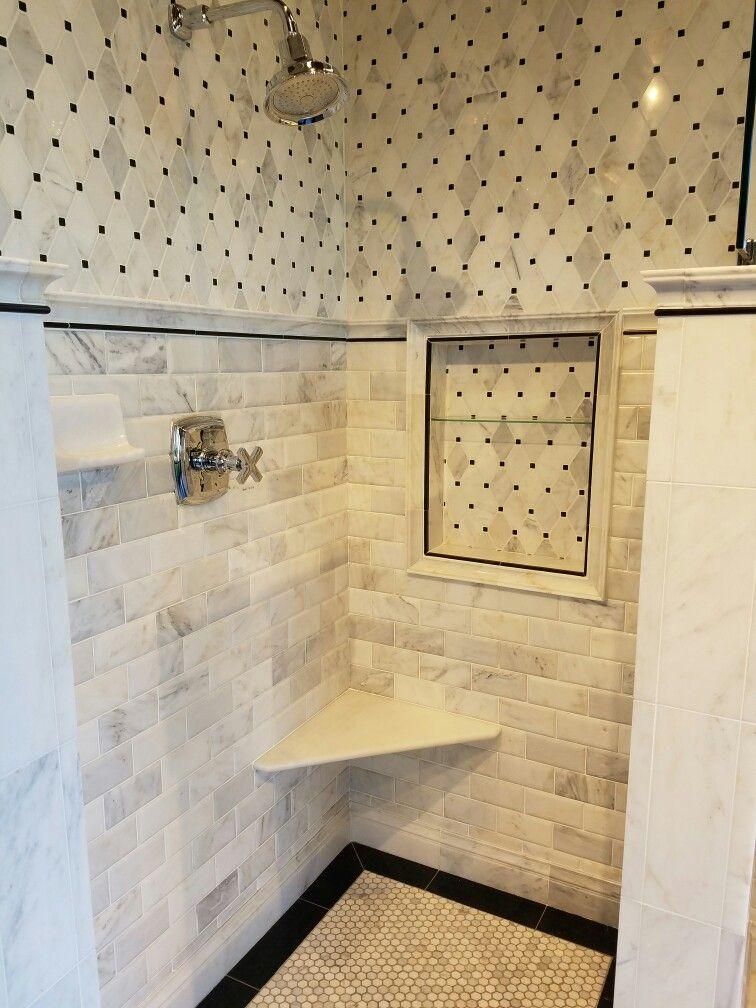 Best Pin By Monica Puga Beaty On Bathroom Bathroom Bathtub Alcove 400 x 300