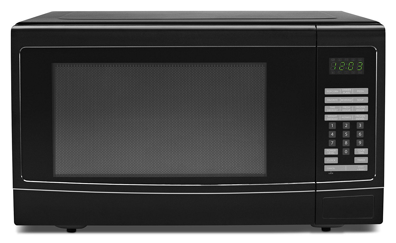 Oven Amana 1 6 Cu Ft Countertop Microwave