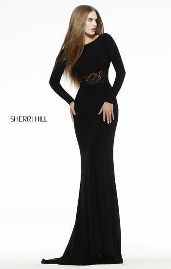 Love this dress.. possibly for the future  8d685f65d