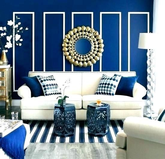 Best Colbolt Blue Royal Blue Navy Blue Cream White And Gold 400 x 300