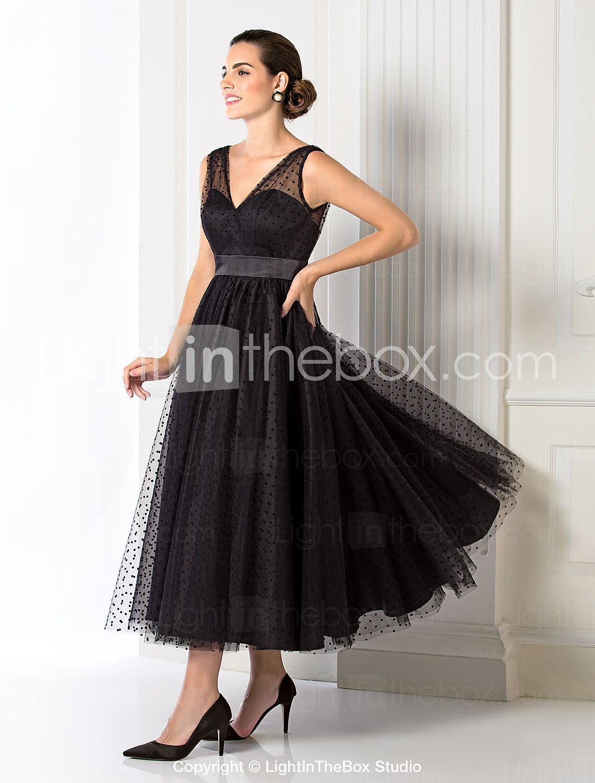 Special Occasion Dresses Plus Size Petite | Saddha