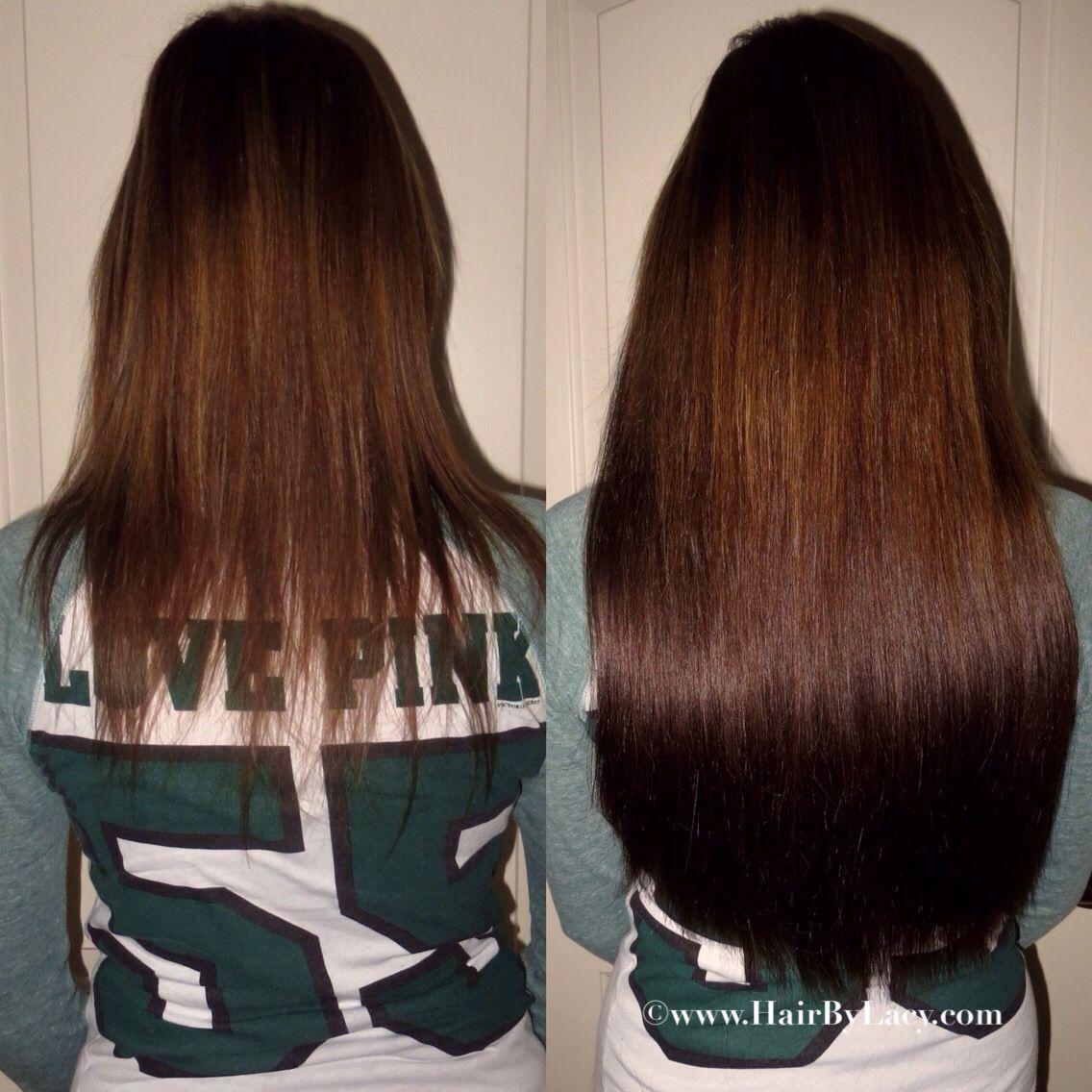 Elite Extensions Livonia Michigan Hair Pinterest Extensions