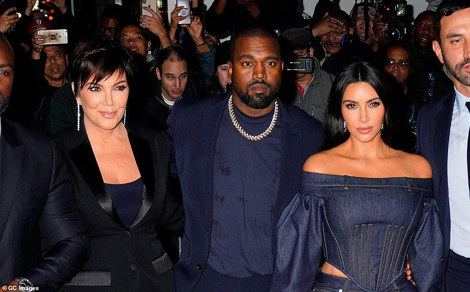 Kanye West Says He Has Been Trying To Divorce Kim In 2020 Kanye West And Kim Kanye West Kim Kardashian