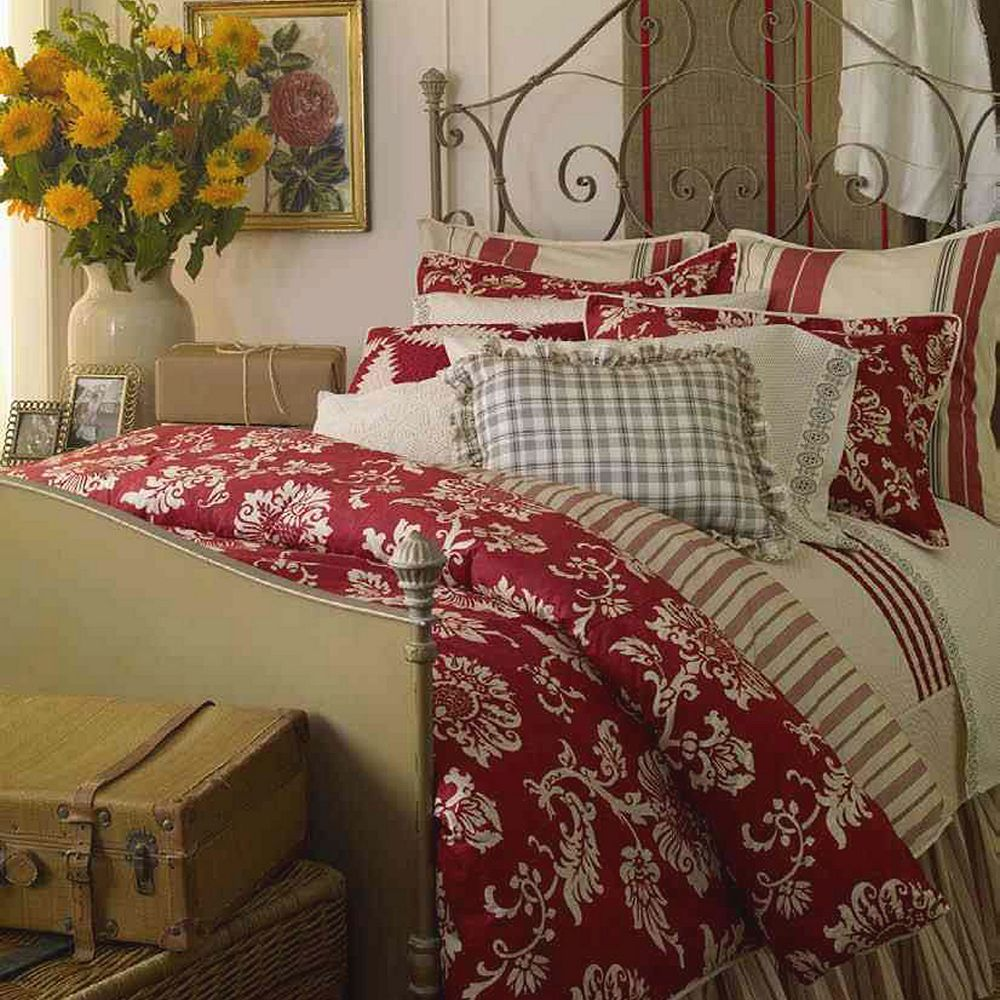 damask pin set damasks sets comforter and duvet chaps natural paisley