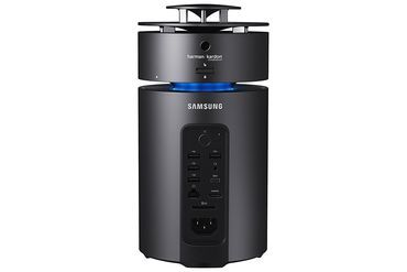 The new Mac Pro is out wait, that's a Samsung