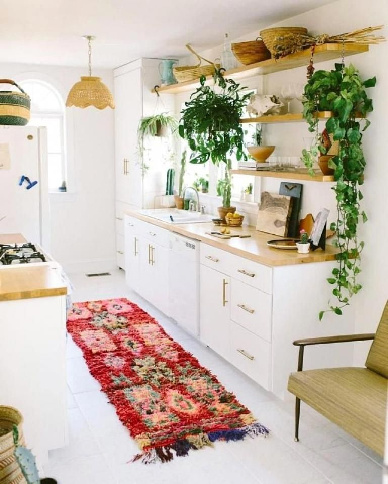 Country Kitchen Embellishing Ideas Are For Anyone Who Gets