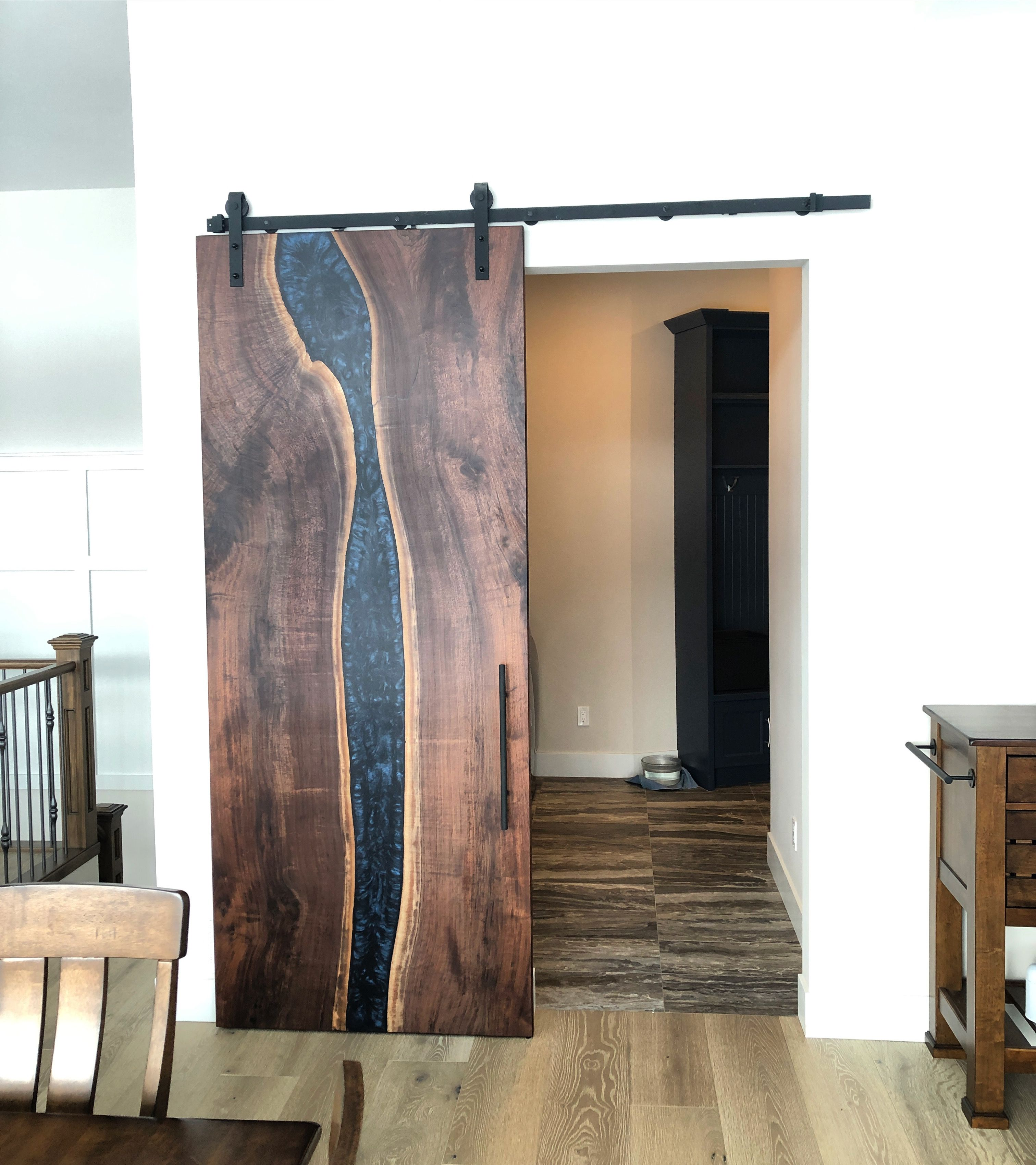 Pin On Barn Doors Sliding